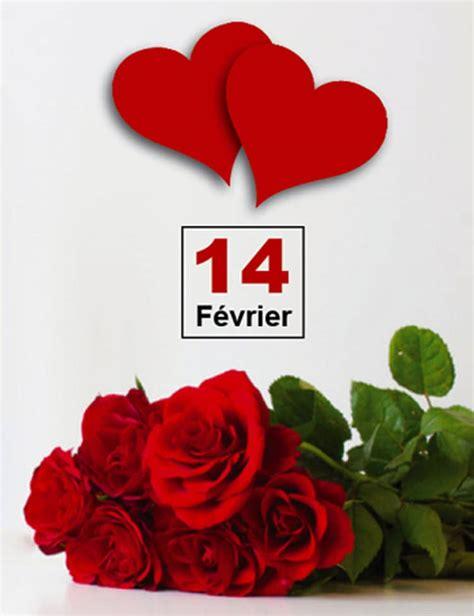 livre de cuisine gastronomique restaurants chic la valentin 14 fevrier menu fete des amoureux val d 39 oise 95