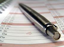Mondial Assistance Recrutement : le barom tre mondial assistance d placements pros 2011 le voyage d 39 affaires vu par les voyageurs ~ Maxctalentgroup.com Avis de Voitures