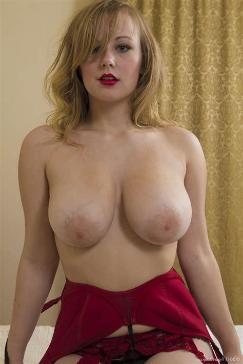 Big Tit Teen Russian Porn Galleries