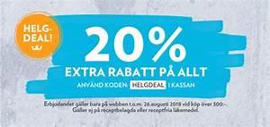Extra Rabatt : kronans apotek 20 extra rabatt p allt gratisprinsessan ~ Buech-reservation.com Haus und Dekorationen