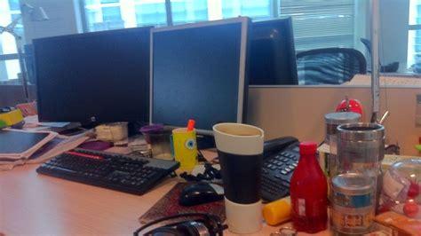 am駭agement bureau particulier ce que votre bureau peut révèler sur vous