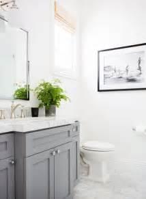 bathroom vanity countertops ideas 25 best ideas about gray vanity on grey