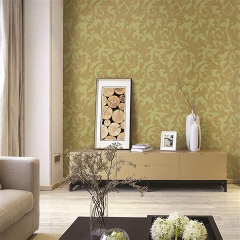 Cloth dining room