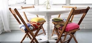 Coussin De Chaise Pas Cher : 1001 id es et inspirations de motifs pour coussin de chaise ~ Dailycaller-alerts.com Idées de Décoration