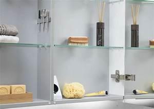 Badmöbel Set Mit Glaswaschtisch : badm bel set grifflos 90 cm glaswaschtisch mit unterschrank spiegelschrank ka ebay ~ Bigdaddyawards.com Haus und Dekorationen