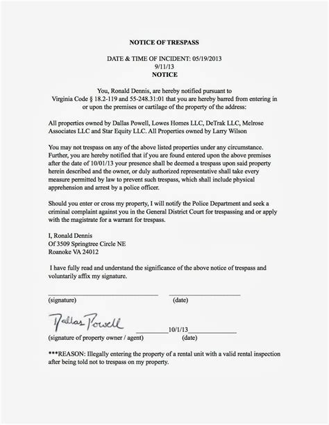 Cease And Desist Letter Template Australia by Dorable Letter Of Cease And Desist Template Model Simple