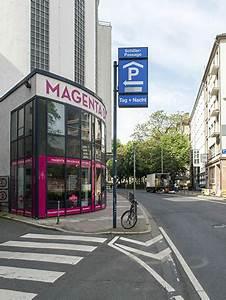 Auto Route Berechnen : pbg parkhaus betriebsgesellschaft mbh parkhaus schiller passage ~ Themetempest.com Abrechnung