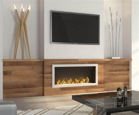 beauty fires modern fireplaces fireplaces south africa