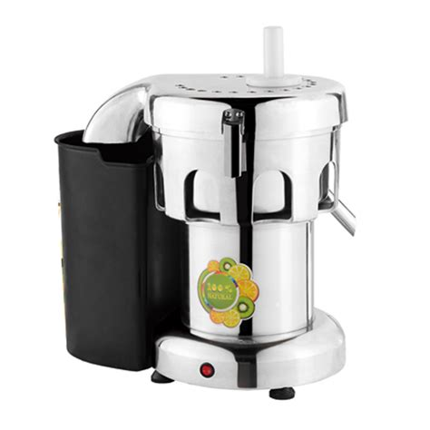 tomato electric juicer juice extractor larger