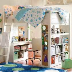 Bedroom Ideas For Small Rooms by Small Room Design Room Ideas For Small Rooms Design