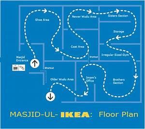 ikea floor plan download – woodguides