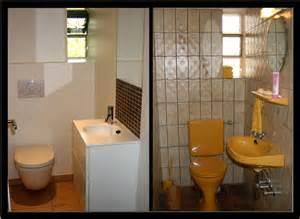 badezimmer fliesen gã nstig badezimmer renovieren vorher nachher badezimmer renovieren vorher nachher modern holzschrank