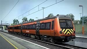 Train Simulator 2016 PC Code - Steam Train Simulator Driving 2016 for iOS - Free download and Train Simulator Driving 2016 on the App Store