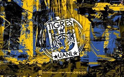 Tigres Uanl Wallpapers