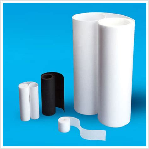 ptfe products manufacturer ptfe sheet ptfe skived sheet