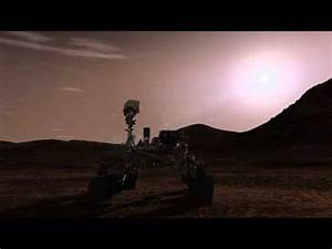 139 best Mars Rover Curiosity images on Pinterest ...