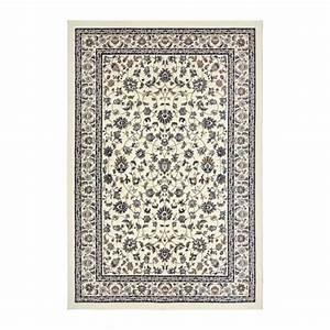 Tapis Ikea Grande Taille : vall by tapis poil ras 200x300 cm ikea ~ Teatrodelosmanantiales.com Idées de Décoration
