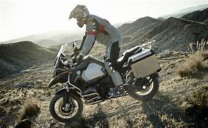2014 Bmw R Ninet Priced Just  800 More Than R1200r In Us