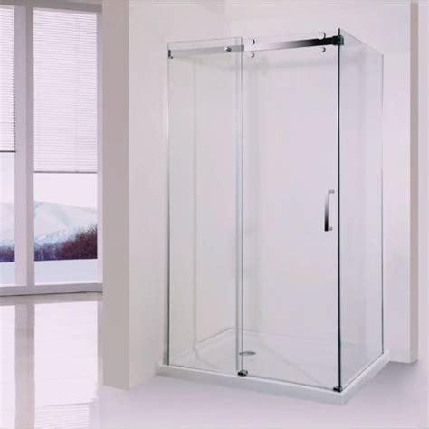 jade cabine jade cabine de rectangulaire topaze salle de bain