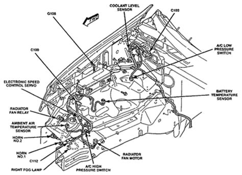 jeep grand cherokee wiring diagram  similiar 99 grand cherokee limited 4 7 v8 power tech engine on 2001 jeep grand cherokee
