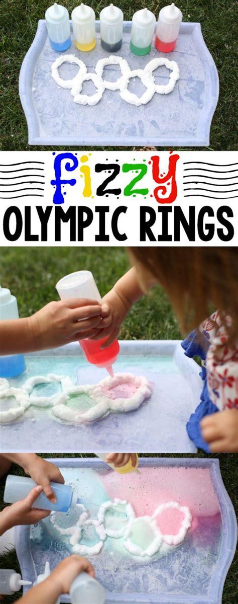 fizzy olympic rings photo editor editor and the o jays 848   0b729ca1464f0a9d8a9b15ce9da35017