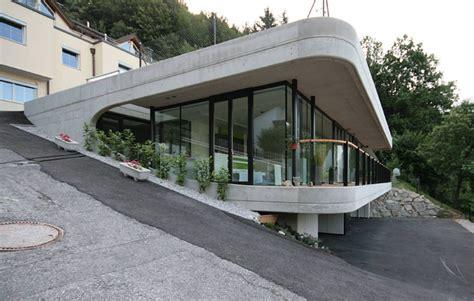 Die Schönsten Häuser Der Woche  Die Schönste Architektur