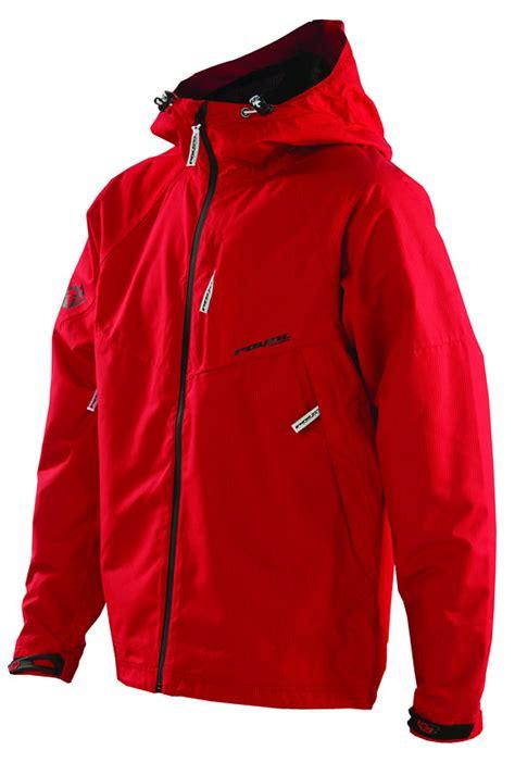 mountain bike jacket royal 2014 matrix jacket reviews comparisons specs