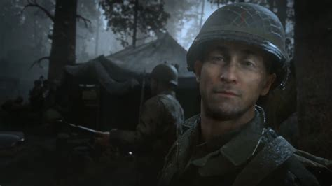 Call Of Duty WW2 What We Want At E3 2017