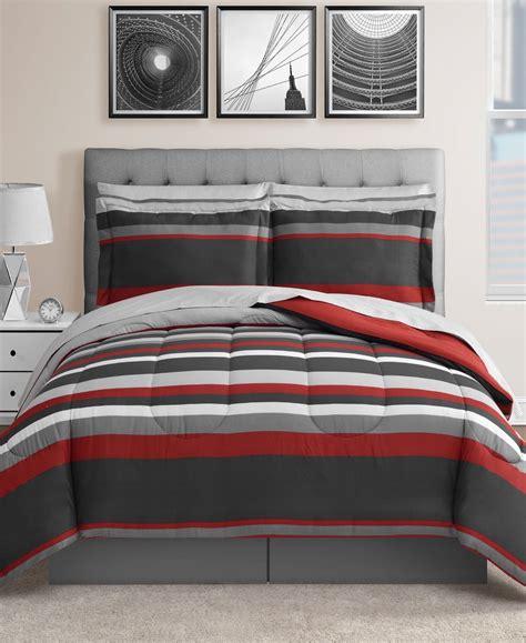 pin  azita  boys bedrooms   comforter sets