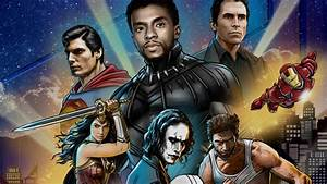 Rise, Of, The, Superheroes, -, Free, Stream, Online