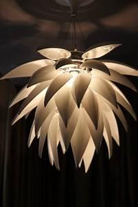 Lustre Pour Chambre : photos bild galeria lustre de chambre moderne ~ Teatrodelosmanantiales.com Idées de Décoration