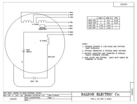 lt baldor single phase foot mounted explosion proof