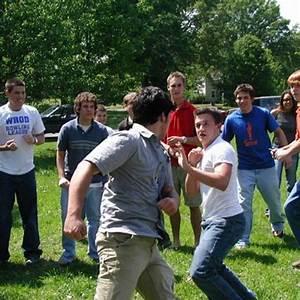 High school fights (@Highschoolfghts) | Twitter  Highschool