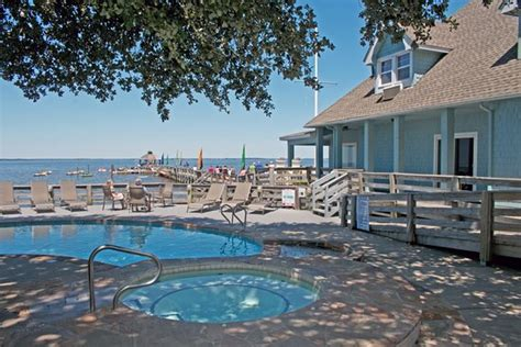 Corolla Light Resort by Inn At Corolla Light Updated 2018 Prices B B Reviews