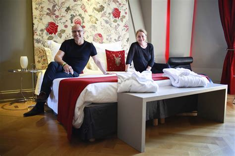 chambres d hotes mulhouse meilleures chambres d 39 hôtes de peonia at home