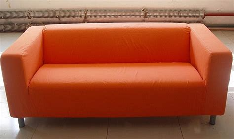 The Ikea Sofa Made By Political Prisoners In Stasi Camps