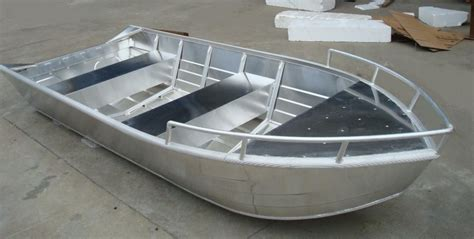 New Boats For Sale With Prices by Cheap New Small Aluminum Bass Fishing Boat For Sale With