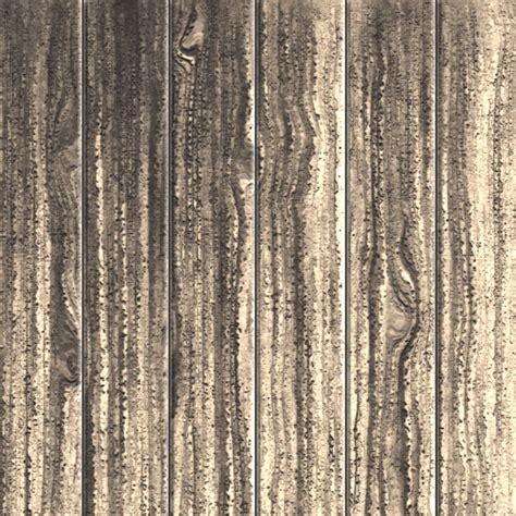 create  wooden texture  photoshop optimized