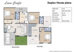 house plans by lot size house plans by lot size house plans