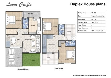 house plans by lot size house plans by lot size house plans