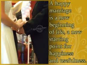 wedding quotes pictures gallery quotes marriage inspirational quotes marriage