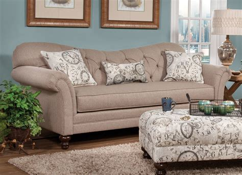 Cheap Couches And Loveseats by Cheap Formal Sofa Cheap Sofas 10 Favorites For