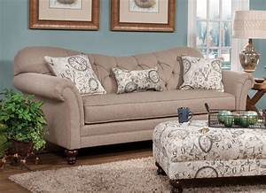 cheap formal sofa cheap sofas 10 favorites for under With cheap sectional sofas under 1000