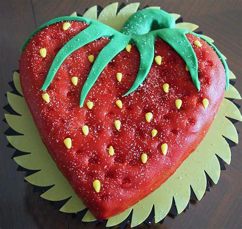 cake heaven   favorite cakes   ronda