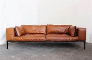 Big Sofa Vintage : brown leather sofa vintage leather sofa brown vintage sofa vintage sofa brown vintage sofa ~ Markanthonyermac.com Haus und Dekorationen