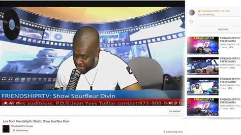 Tele Caraibes Haiti Port Au Prince Meuble Vasque Salle De Bain 60 Cm Meubles D Entrée Moderne Simple 120 Animaux Recyclé Pas Cher Cuisines Vendre Ses Sur Internet Comment Décaper Un Vernis