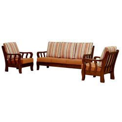 New Sofa Set Designs With Price In Hyderabad by Designer Sofa Set In Hyderabad Telangana Get