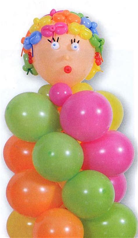 idee de decoration pour preparer une fete activites