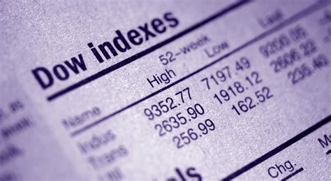 Best Index Funds Why Index Funds Might Be The Best Investing Option For You