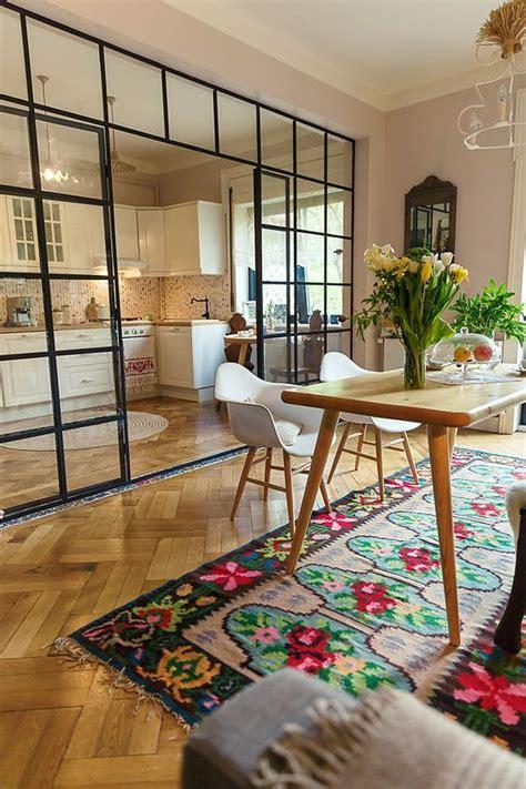 History 3 Ways Modernize Home Using Antique Inspired Fixtures by With History 3 Ways To Modernize Your Home Using